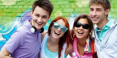 sophrologue spécialiste adolescents