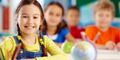 sophrologue spécialiste enfants