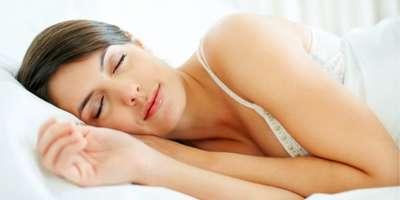 sophrologue spécialiste sommeil