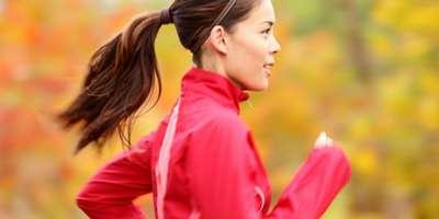 sophrologue spécialiste sport
